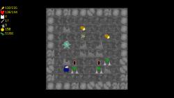 Cavernous Dungeon screenshot 3/6