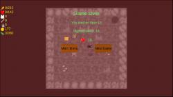 Cavernous Dungeon screenshot 4/6