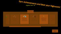 Cavernous Dungeon screenshot 5/6