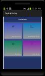 Unit converter - Quick Units screenshot 1/2