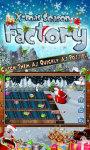 Xmas Season Factory - Java screenshot 4/5