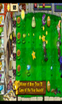 Plants vs Zombies New screenshot 1/2