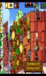 Plants vs Zombies New screenshot 2/2