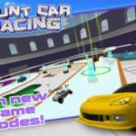 Stunt Car Racing  All unlocked  screenshot 2/3