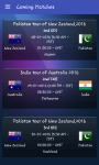 Total Cricinfo Live Cricket Scores and Updates screenshot 4/6