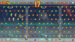 Jetpack Joyride games screenshot 1/3
