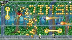 Jetpack Joyride games screenshot 3/3