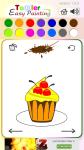 Toddler Easy Painting screenshot 5/6