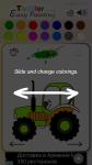 Toddler Easy Painting screenshot 6/6