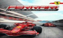 Ferrari World Championship screenshot 1/6