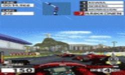 Ferrari World Championship screenshot 2/6