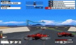 Ferrari World Championship screenshot 3/6