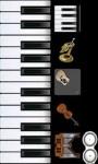 Piano Stairs screenshot 4/6