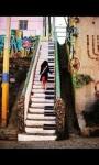 Piano Stairs screenshot 5/6