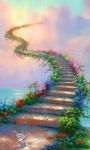 Piano Stairs screenshot 6/6