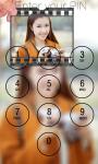 PIP Lock Screen Free screenshot 4/5