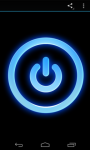 Torcia a LED Unlimited great screenshot 3/6