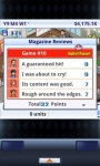 Game Dev Story single screenshot 4/6