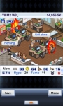 Game Dev Story single screenshot 5/6