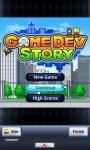 Game Dev Story single screenshot 6/6