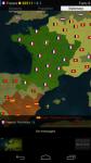 Age of Civilizations Europa entire spectrum screenshot 1/6