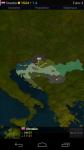 Age of Civilizations Europa entire spectrum screenshot 3/6