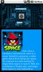AndroidTech screenshot 3/4