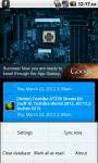 AndroidTech screenshot 4/4
