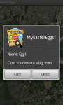 My Easter Eggs screenshot 4/6