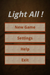 Switch Lights screenshot 1/4
