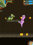 Dragon and Dracula new ED screenshot 1/6
