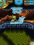 Dragon and Dracula new ED screenshot 5/6