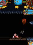 Dragon and Dracula new ED screenshot 6/6