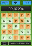 Clazy Numbers screenshot 3/4