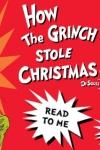 How The Grinch Stole Christmas! - Dr. Seuss screenshot 1/1
