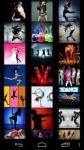 Dance Wallpapers by Nisavac Wallpapers screenshot 1/6