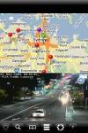 Sydney Traffic screenshot 1/1