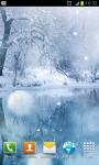 Winter HD Wallpapers Col1 screenshot 1/6