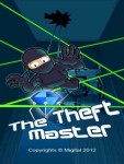 The Theft Master Free screenshot 1/6