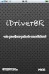 iDriverBR screenshot 1/1