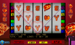 Love Day Slots screenshot 2/6