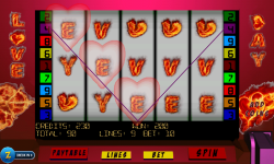 Love Day Slots screenshot 3/6