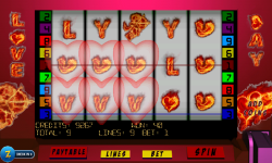 Love Day Slots screenshot 5/6