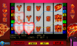 Love Day Slots screenshot 6/6