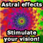 Astral Effects screenshot 1/1