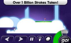 Super Stickman Golf screenshot 5/5