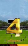 T20 Premier League 2013 screenshot 3/6