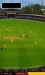 T20 Premier League 2013 screenshot 4/6