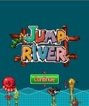 Jump River screenshot 1/1
