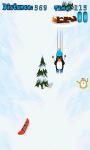 Skateboard Hero Speed Racing Game screenshot 3/4